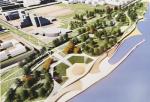 Кафедра архитектурного проектирования подвела итоги конкурса проектов «Модернизация кампуса НИ ИрГТУ»
