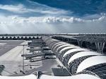 Архитектура «трех нулей»: Вернер Зобек – об идеальных небоскребах