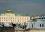 Москва нашла покупателя на участок Софийской набережной