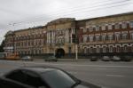 В Новосибирской области отреставрируют 30 памятников архитектуры