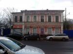 Памятник архитектуры на Ильинской, 64 в Нижнем Новгороде может стать объектом инвестирования