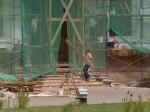 В Смоленской области восстановят четыре усадьбы
