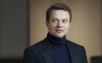 Максим Ликсутов – РБК: «Надо дать возможность людям легально парковаться»