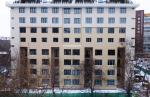 Квартир выше крыши