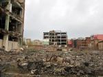 Строительство торгово-офисного центра на месте завода «Слава» начнется к весне