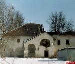 На конкурс концепт-планов использования Дома Печенко в качестве архитектурного музея поступило 4 заявки