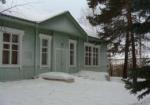 Мэрия Озерска незаконно разрешила стройку возле памятников архитектуры