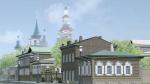 В Красноярске ищут архитектурные идеи для «исторического квартала»