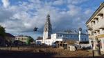 На развитие древних российских городов выделят $200 млн