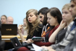 Лучшие предложения участников Байкальского зимнего градостроительного университета будут учтены в Генплане Иркутска