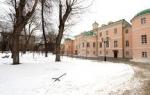 Собянин: Комплексная реставрация спасла усадьбу Гагарина от полного разрушения