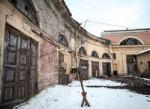 Гергиеву - дача, народу - церковь, кризису - борьба
