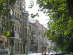 Геростратовский зуд: новый мэр планирует уничтожить исторический центр Ростова-на-Дону