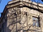 Нужен ли Ростову-на-Дону исторический центр?