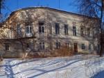 Шанс на возрождение появился у старинной усадьбы Коковцевых в Ярославле