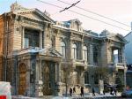 В Самаре в 2015 году отреставрируют 100 фасадов памятников архитектуры