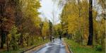 Омские депутаты предлагают запретить строительство в парках города