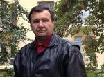 Главным архитектором Самары может стать Алексей Самарцев
