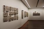 Convergence Points: Alexander Brodsky in Berlin