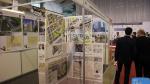 Архитекторы Самары раскритиковали эконом-жильё и предложили проекты обновления города