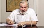 Почему создатель Генплана должен извиниться перед петербуржцами