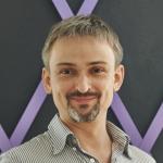 Интервью с Арсением Леоновичем
