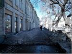 Почему Любинский мёртв: наблюдение