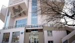 Собянин поблагодарил реставраторов за восстановление уникального памятника – ДК им. Русакова