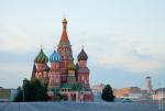 Русский цвет