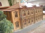 Восстановленные памятники архитектуры в историческом центре Казани превратят в офисы и этно-гостиницу