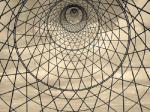 «Хранители Наследия» проведут общественные слушания о будущем Шуховской башни