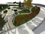Архитекторы ИРНИТУ прошли во второй этап конкурса по благоустройству Нижней набережной Иркутска