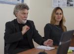 Олег Явейн: «Мы понимали, по каким правилам играем»