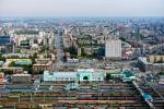 Градостроительная политика Новосибирска: новая повестка