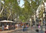 Рецепт великих улиц от Аллана Джейкобса
