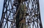 Шуховскую башню могут передать Политехническому музею