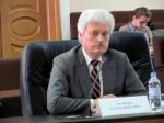 Ткаченко знает, как преобразовать Калугу