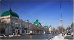 Кардинальный поворот в судьбе проекта реконструкции Любинского проспекта