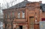 Дом Малевича как памятник сознательности