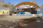 Каждый парк Новосибирска получит свою модель развития