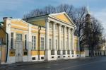 Цена возрождения: в Москве растет интерес к старинной недвижимости
