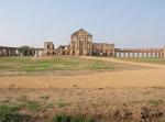 Беларусь замковая. Какие памятники архитектуры восстановят в 2015 году