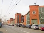 Архитектурное наследие Мельникова - Мосгорнаследие приостановило незаконные работы
