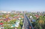 Новую Москву впишут в Генплан