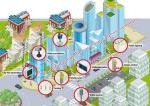 Почему идея «умного города» провалилась, и мы должны с этим смириться