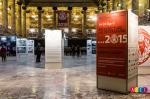 «Архитектура Петербурга 2015»: назад в будущее