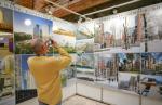 «Архитектура Петербурга–2015»: есть ли достойные проекты или архитекторы стали придатками девелоперов