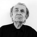Публичное пространство в личное время:Вито Аккончи о городе и паблик-арте