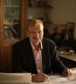 Олег Карлсон: «Любой дом можно декорировать и украсить до бесчувствия»