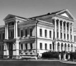 Екатеринбуржцы разгадают код малаховской архитектуры
